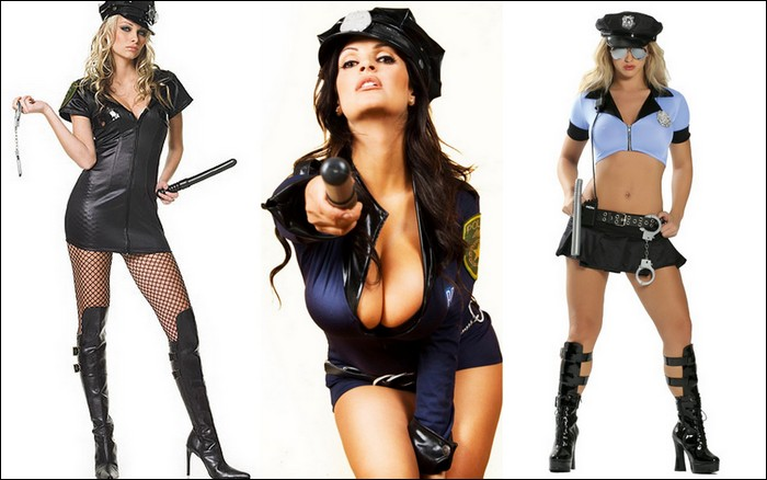 Agree, this sexy girls police hotcops confirm