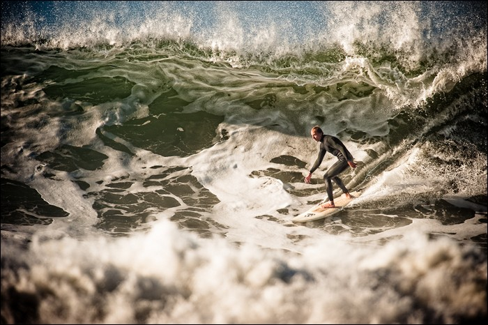 The coolest surfing photos
