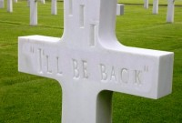 Funniest gravestones world wide