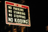 Craziest signs ever!