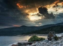 Krzystof Browko: Greece