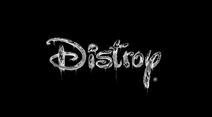distroy-cartoons15
