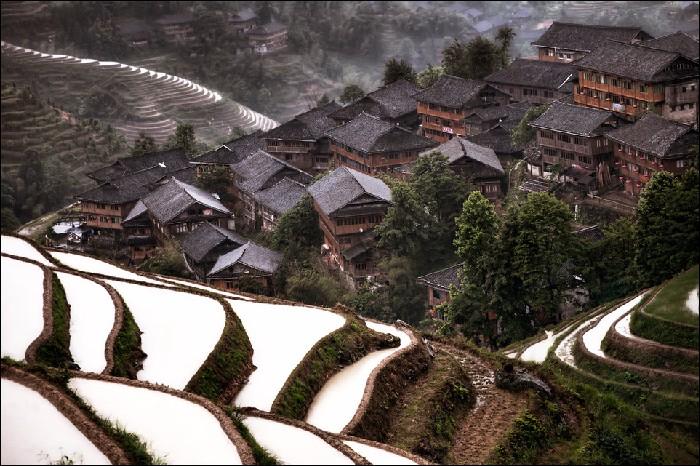 village05