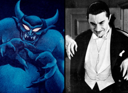 Who were the real life models for Disney heroes?